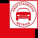 IDD Akademie Fahrzeughandel